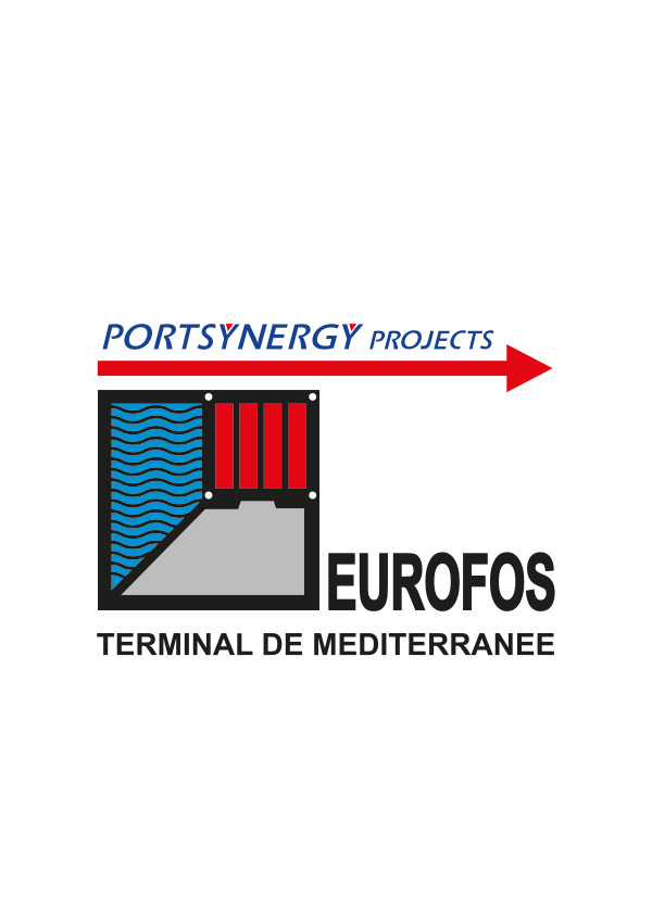 LOGO_EUROFOS_PORTSYNERGY_PROJECTS
