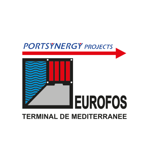 cropped-LOGO_EUROFOS_PORTSYNERGY_PROJECTS-1.png
