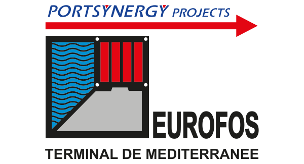 cropped-LOGO_EUROFOS_PORTSYNERGY_PROJECTS.png